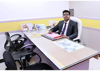 Dr. Rahul Bhatambre, MBBS, DPM - MINDVEIN CLINIC