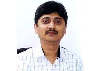 Dr. Rahul Jalgaonkar, MBBS, PGDD