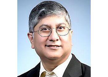 Dr. Rahul Roy Chowdhury, MBBS, FRCOG
