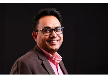 Dr. Rahul Varma, MBBS, DCH
