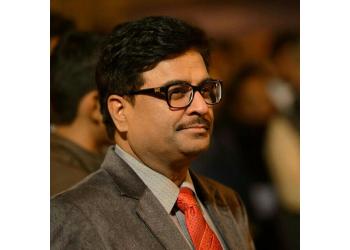 Dr. Raj Kamal, MBBS, MS, M.Ch
