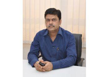 Dr. Raj Shekhar Gupta, MBBS, MS, M.Ch, DNB