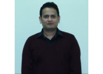 Dr. Rajan Gupta, MBBS, Mch(Urology) - Shri Mata Vaishno Devi Narayana Multispeciality Clinic