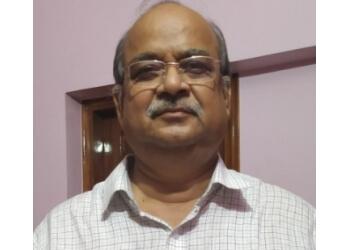 Dr. Rajan Kumar, MBBS, MD