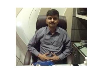 Dr. Rajeev Jain, MBBS, MD
