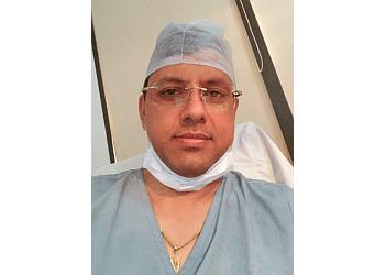Dr. Rajeev Pachori, MBBS, MS