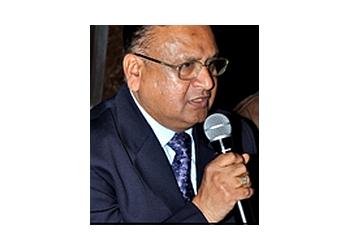 Dr. Rajendra Bansal, MBBS, MD