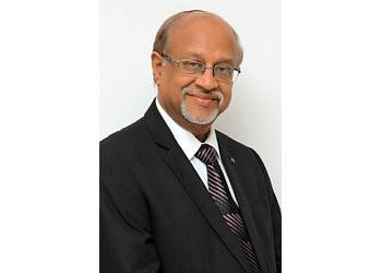 Dr. Rajendra Saraogi, MD, DGO, FCPS, FICOG, MBBS