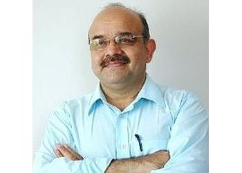 Dr. Rajendra Trivedi, MBBS, MS, M.ch