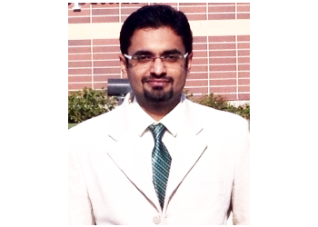 Dr. Rajendra Waghela, MBBS, MS - DR. WAGHELA's ENT & ENDOSCOPY CLINIC