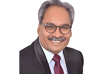 Dr. Rajesh Agravval, MD
