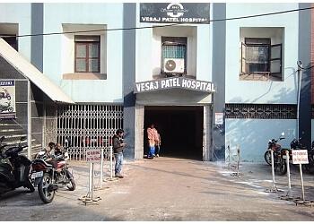 Dr. Rajesh Bajaj, MBBS