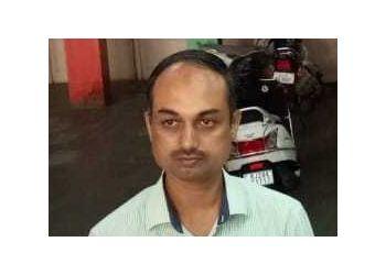 Dr. Rajesh Gupta, MBBS, MS, FLVPEI, FSEI, FSCEH