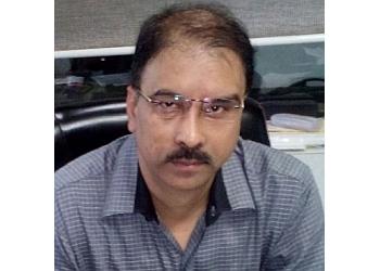 Dr. Rajesh Jain, MBBS, MS, M.Ch