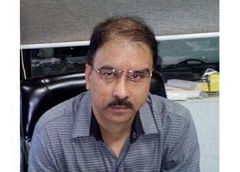 Dr. Rajesh Jain, MBBS, MS, MCh - SHRI MEDISHINE HOSPITAL AND RESEARCH CENTRE