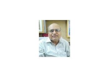 Dr. Rajesh P Gorasia, MBBS, MD