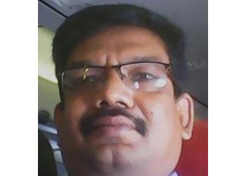 Dr. Rajesh Pastaria, MBBS, MS