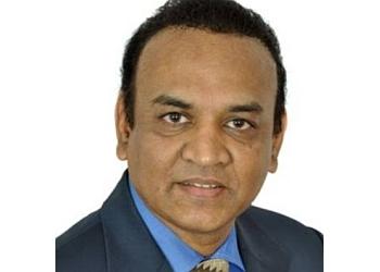 Dr. Rajesh Rajput, MCh