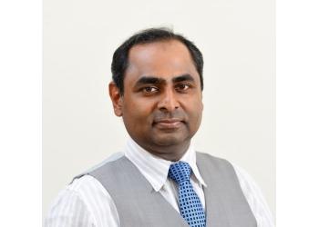 Dr Rajesh Simon, MBBS, MS