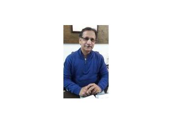 Dr. Rajiv Gupta, MBBS,