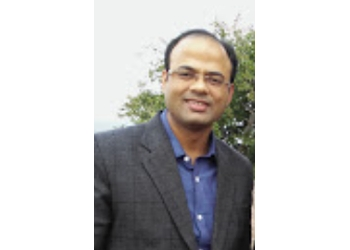 Dr. Rajiv Gupta, MBBS, MD