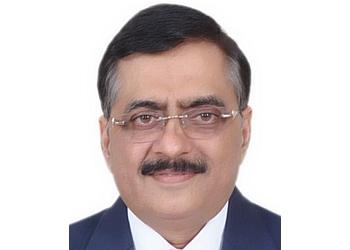Dr. Rajiv Khanna, MBBS, MS