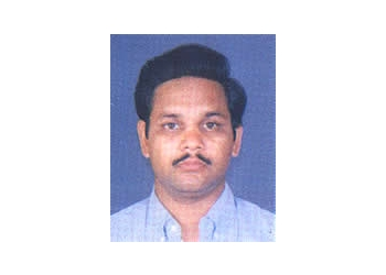 Dr. Rajiv Kumar, MBBS, MS, MCh, DNB, MNAMS