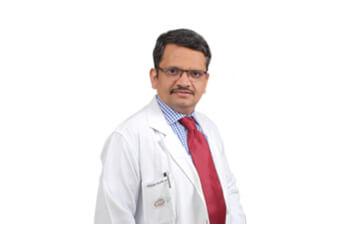 Dr. Rajiv Mehta, MBBS, MD, DNB - SIDS HOSPITALS