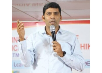 Dr. Rajiv Sharma MBBS, MD