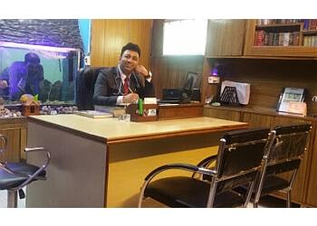 Dr Rajneesh multi speciality homoeopathy