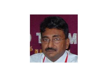 Dr. Rajnish Saxena, MBBS, PGDD