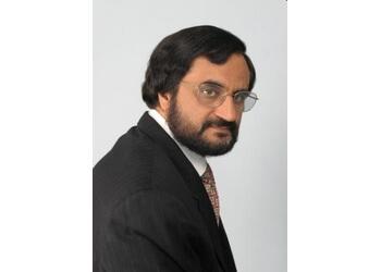 Dr. Rakesh Kalra MBBS, MS, M.Ch - ASHIRWAD HOSPITAL