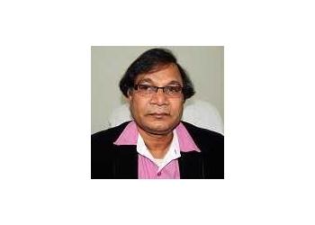 Dr. Ram Kumar Rathore, MBBS, MD - DR. KUMAR SKIN & COSMETIC CLINIC