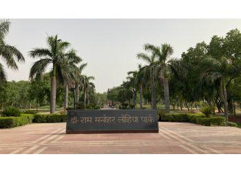 Dr Ram Manohar Lohia Park