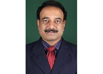Dr. Ramakant H. Bembde, MBBS, MS, M.CH, DNB