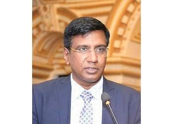 Dr. Raman Kumar, MBBS, DNB - Doc 24 Clinic