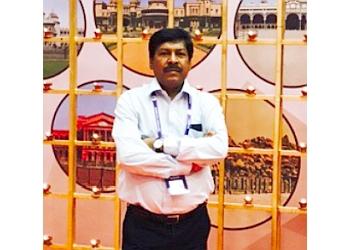Dr. Ramawatar Singh, MBBS, MD