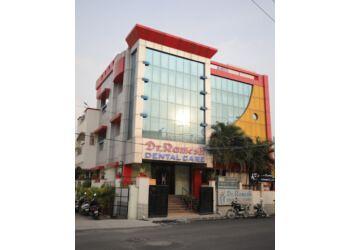 Dr Ramesh Dental Care