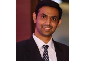 Dr. Ramesh, MBBS, MS, MCh