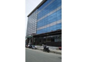 Dr. Ramesh, MBBS, MS, M.CH - AMC Super Speciality Hospital