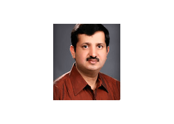 Dr. Ramesh, MD