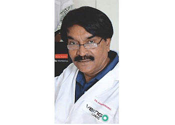 Dr. Ramesh Rohiwal, MBBS, MS