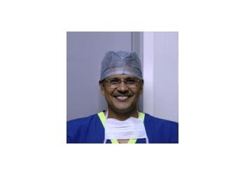 Dr. Ramesh Sethia, MBBS, MS