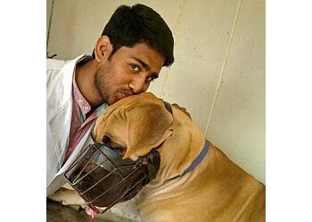 Dr. Ramesh's Pet Care Centre