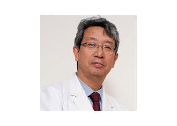 Dr. Rana Patir, MBBS, MS, MCh