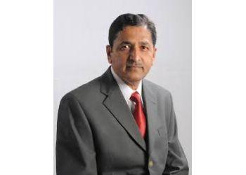 Dr. Ranganath M S, MBBS, MS, FICS
