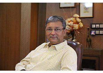 Dr. Ranjit Chakraborti, DGO, DNB, MRCOG