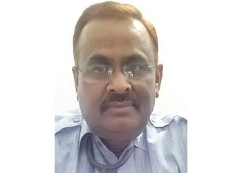 Dr. Ranjit Kumar, MBBS, MD