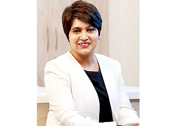 Dr. Rasya Dixit, MBBS, MD