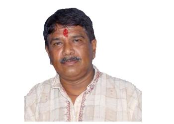 Dr. Ratan Prakash, MBBS - Dr. Ratan Prakash Clinic